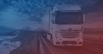 EuroLuc Trans vinde si transporta containere, din stoc sau la comanda
