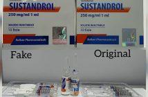 Steroizii si utilizarea lor