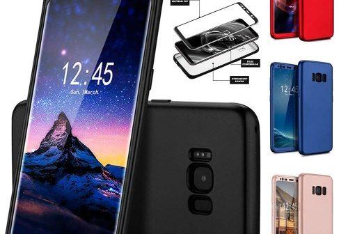Etuo - Smartphone-uri si accesorii fara compromisuri