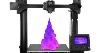 Modul de functionare al unei imprimante 3d si utilizarile acesteia