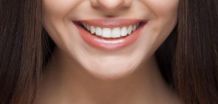 Cele mai performante fatete dentare sunt cele de la dentaline - clinic