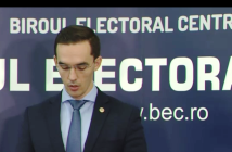 Despre alegeri cu PNL si alte partide.. Captura You Tube
