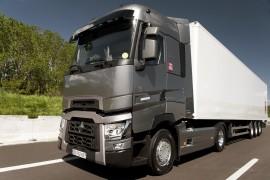 Despre camioane și piese de schimb