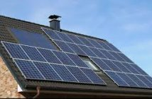 Curiozitati despre panourile solare