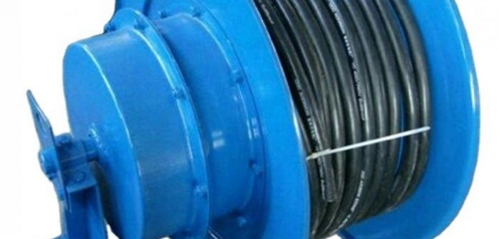 Tehnovest, un magazin de consumabile industriale, pneumatice si hidraulice, de calitate inalta