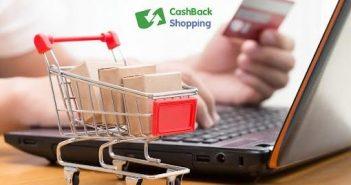 cashback shopping bani inapoi cumparaturile online